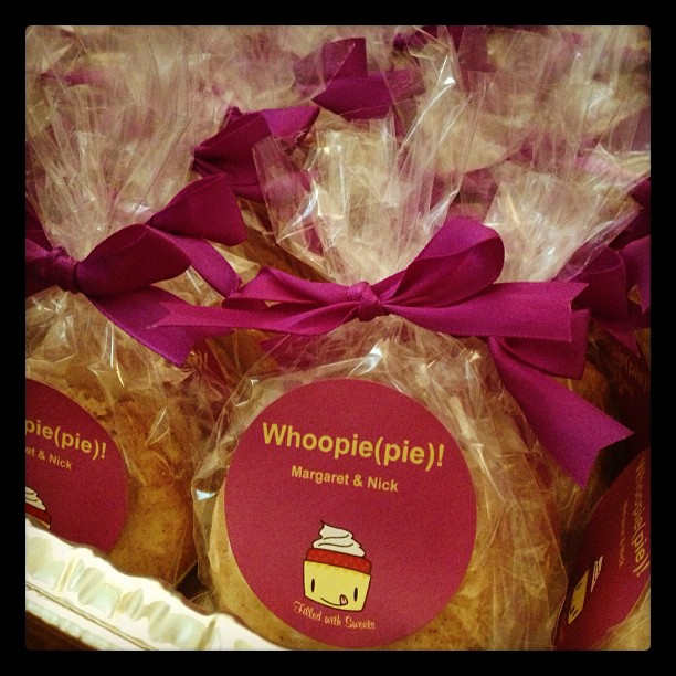 Wedding_whoopiepies_mcho.original