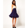 Stylish-bridesmaid-dresses-from-asos-2013-bridal-party-trends-color-contrast.square