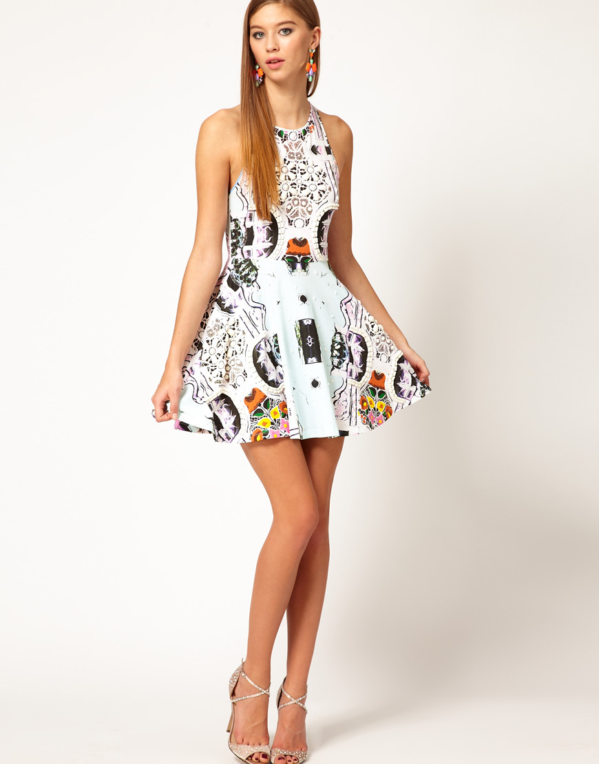 Stylish-bridesmaid-dresses-from-asos-2013-bridal-party-trends-funky-patterns.full