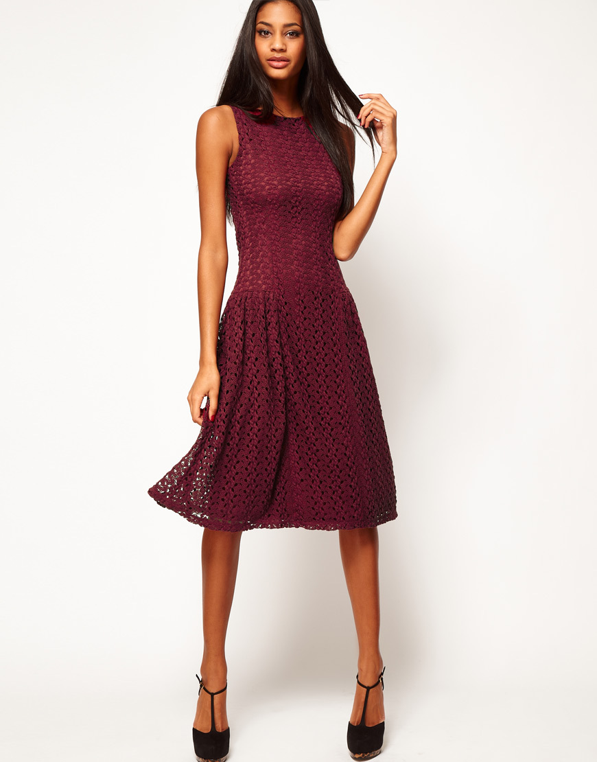 Stylish-bridesmaid-dresses-from-asos-2013-bridal-party-trends-crochet.full