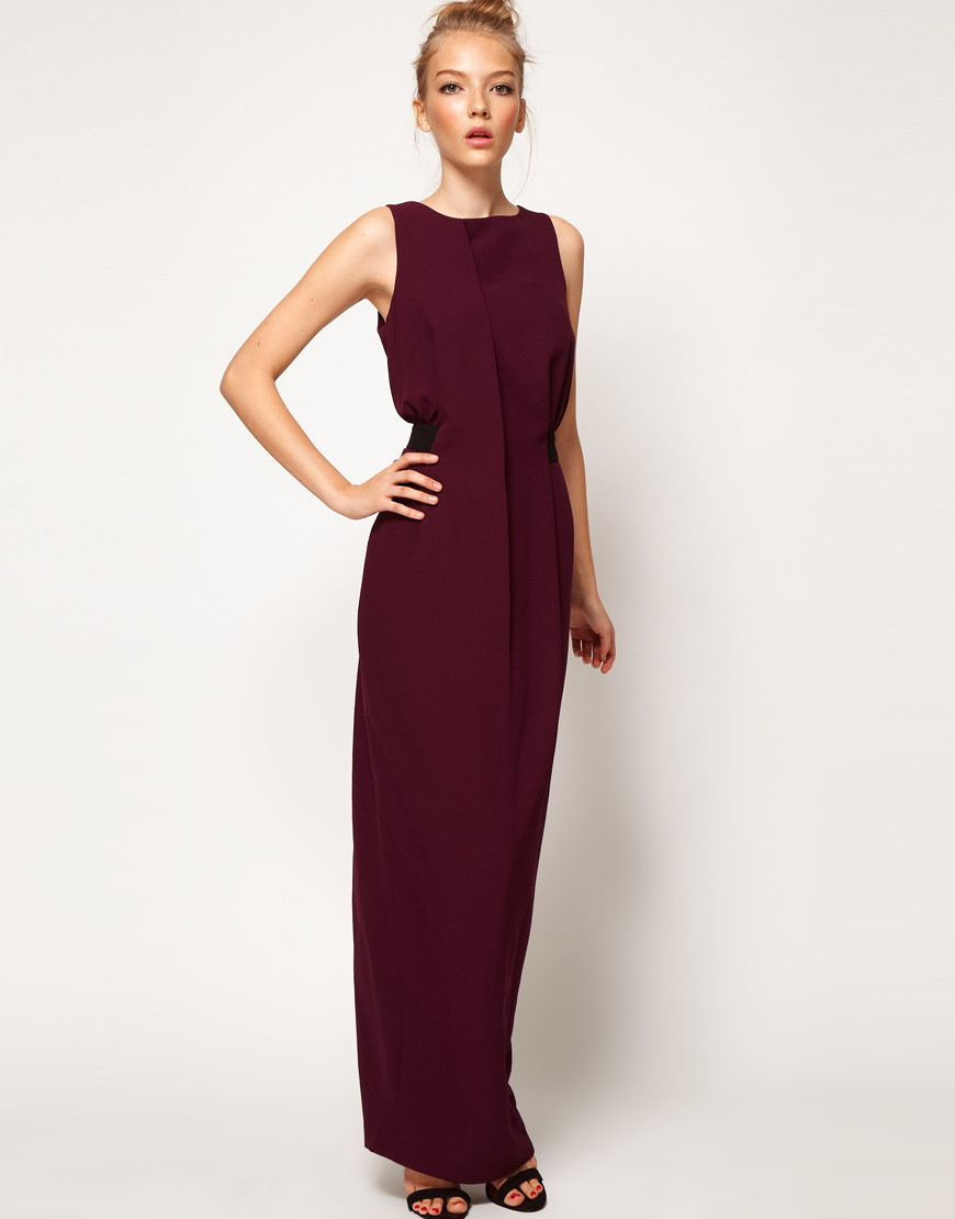Stylish-bridesmaid-dresses-from-asos-2013-bridal-party-trends-1.full