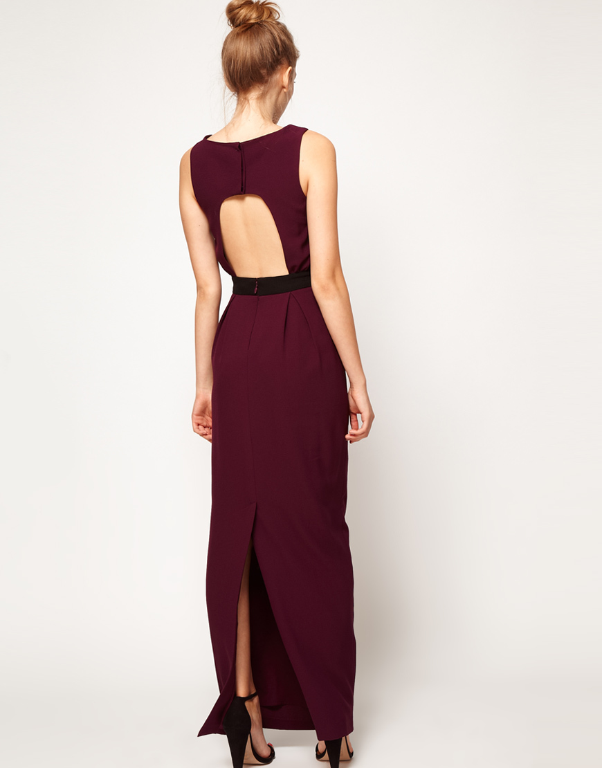 Stylish-bridesmaid-dresses-from-asos-2013-bridal-party-trends-1b.full