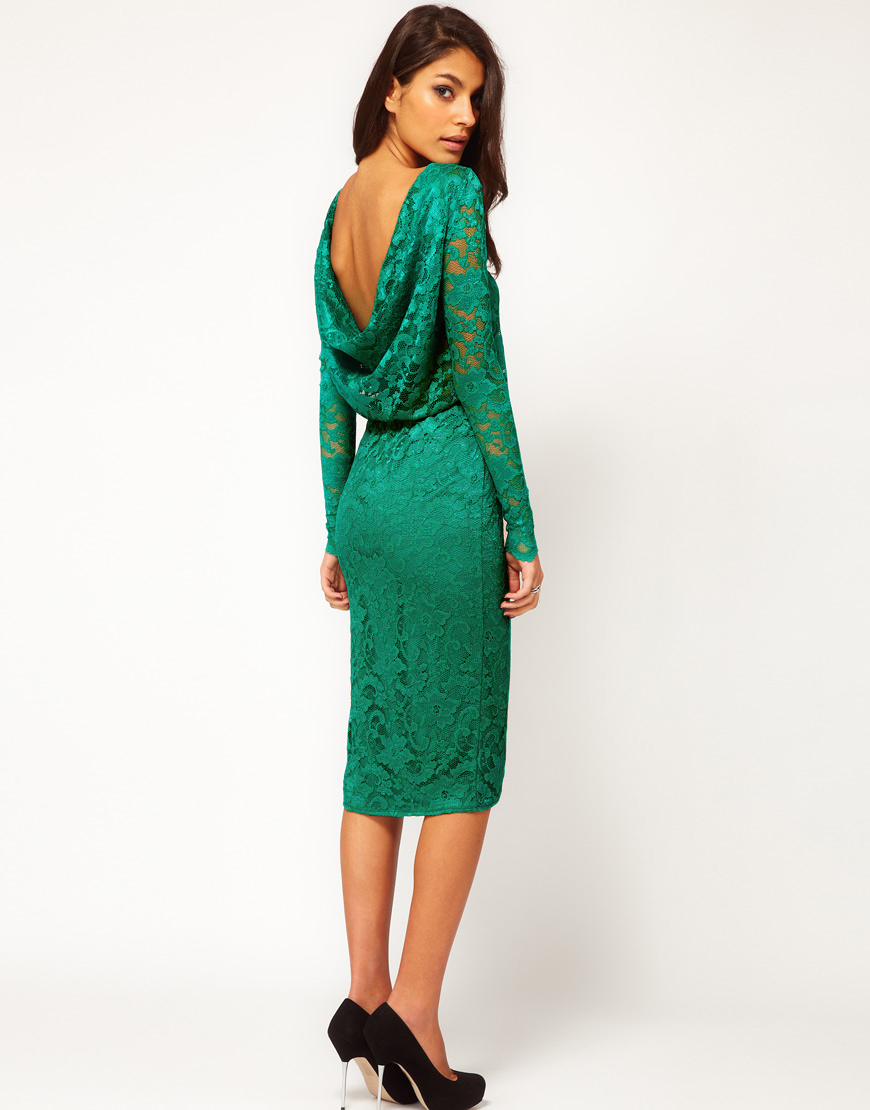 Bridesmaid-dress-trends-sleeves-and-lace.full