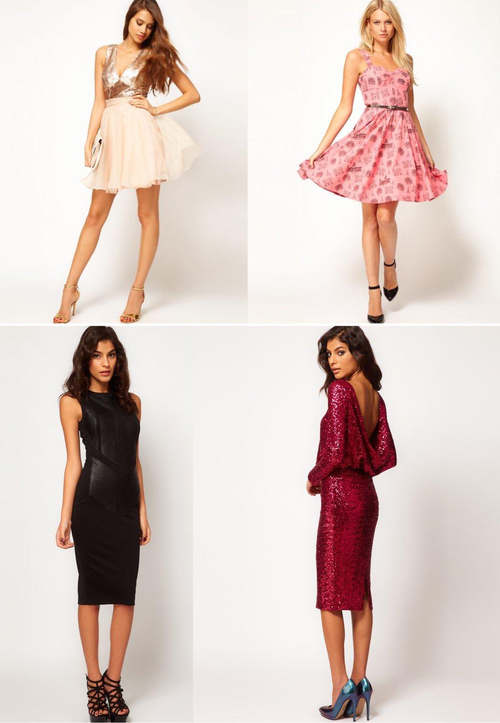 Top-bridesmaid-dress-alternatives-2013-weddings.full