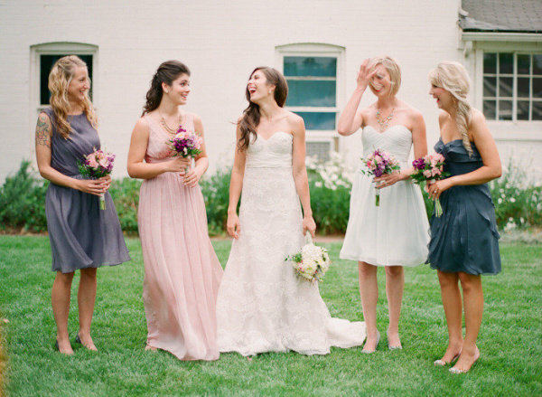 Wedding-color-inspiration-charcoal-gray-blush-pink.full