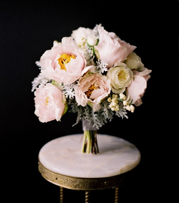 Peony-rose-dusty-miller-ranunculus-bridal-bouquet-white-pink-gray-grey-600x678.full