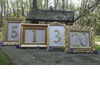 Unique-wedding-reception-table-numbers-handmade-weddings-3.square