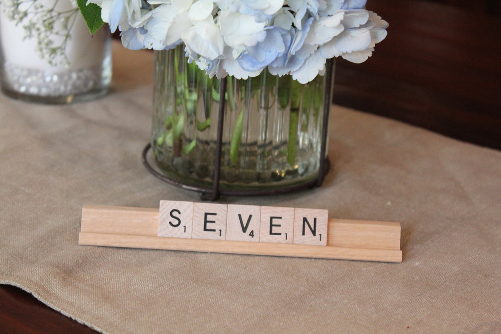 Unique-wedding-reception-table-numbers-handmade-weddings-22.full