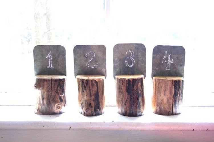Unique-wedding-reception-table-numbers-handmade-weddings-16.full