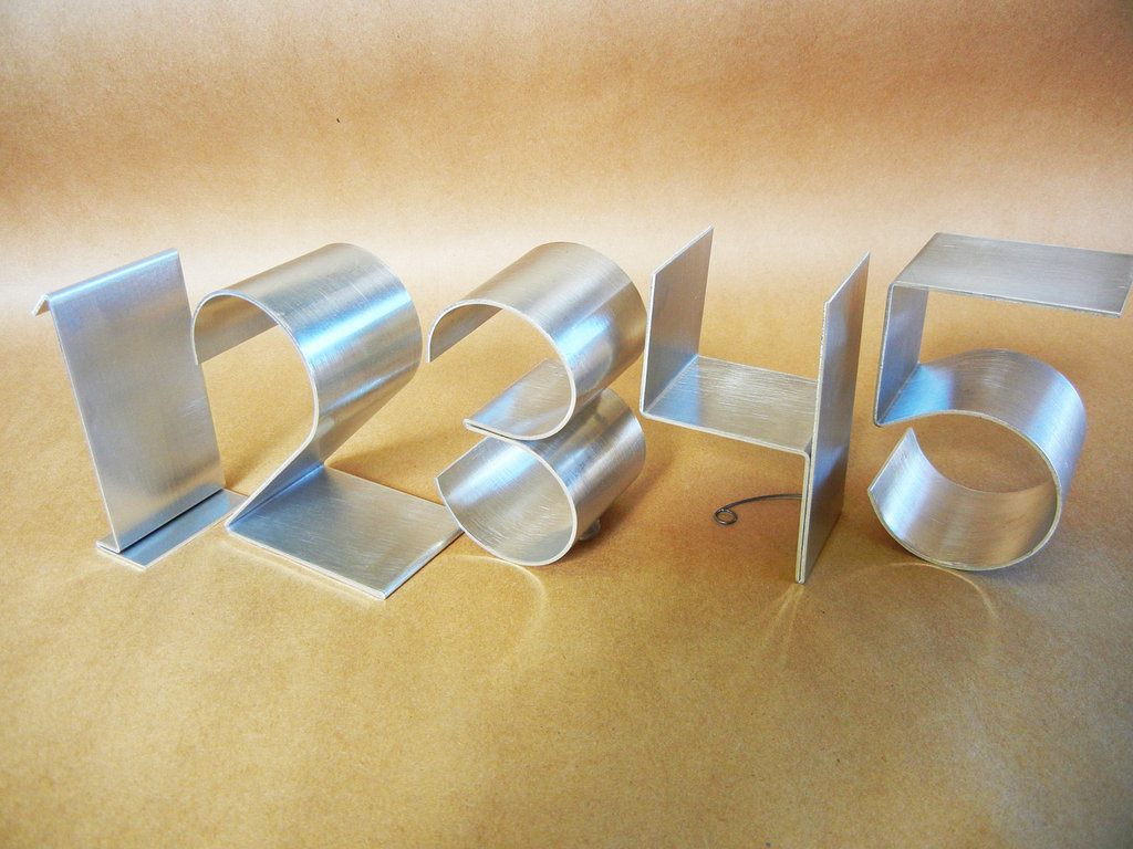Unique-wedding-reception-table-numbers-handmade-weddings-14.full