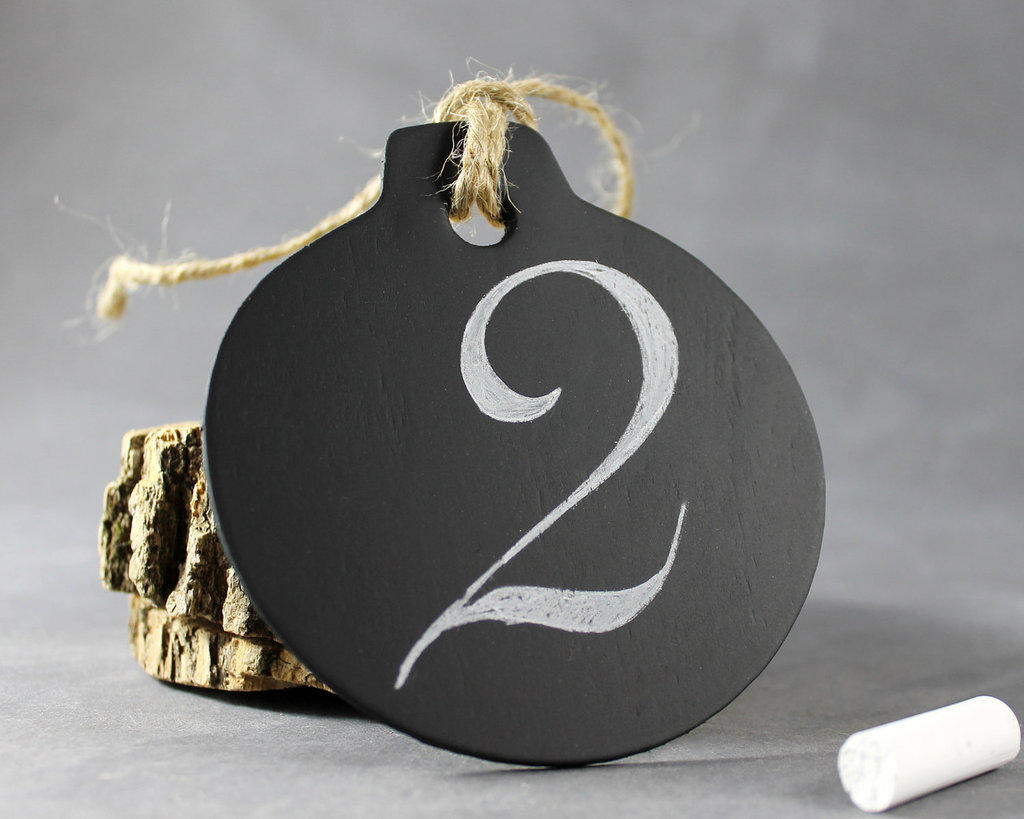 Unique-wedding-reception-table-numbers-handmade-weddings-12.full