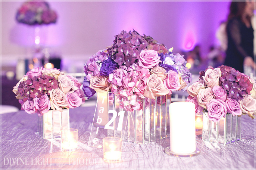 Unique-wedding-reception-table-numbers-handmade-weddings-23.full