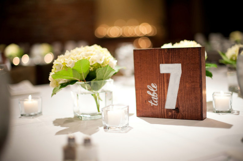 Unique-wedding-reception-table-numbers-handmade-weddings-25.full