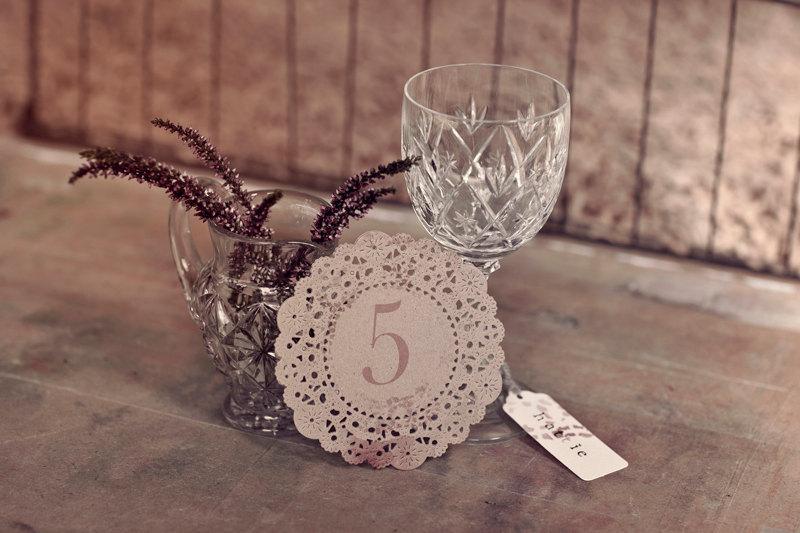 Unique-wedding-reception-table-numbers-handmade-weddings-8.full