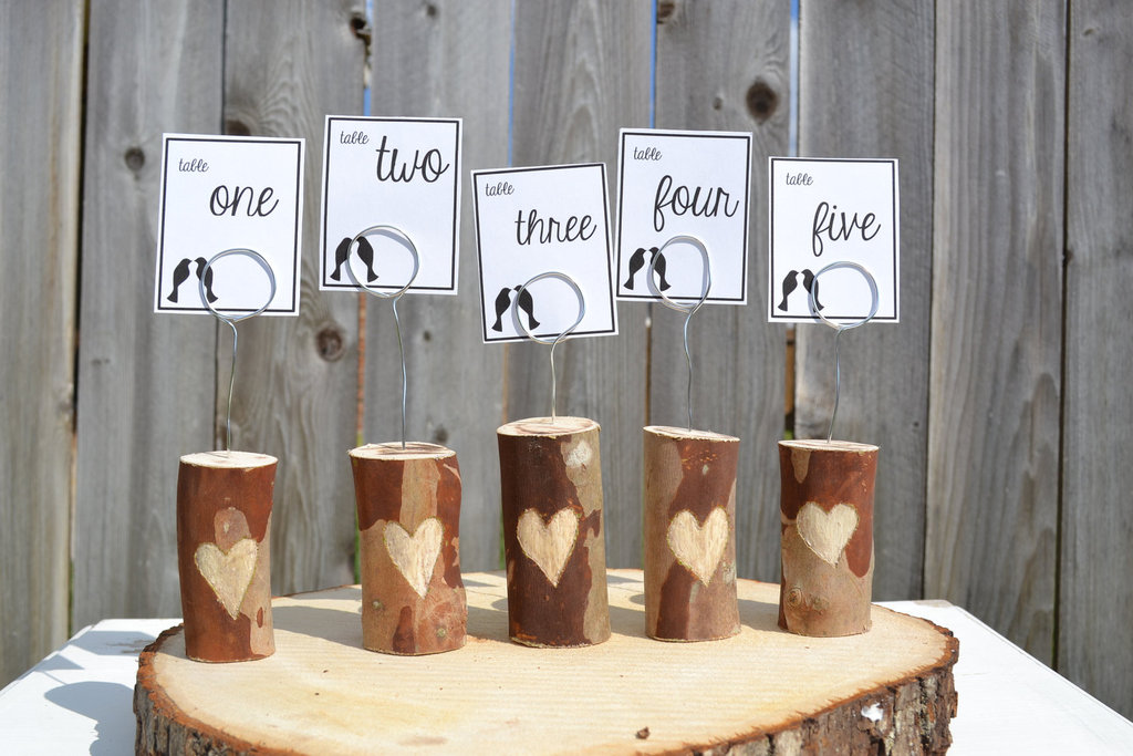 Unique-wedding-reception-table-numbers-handmade-weddings-7.full