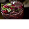Holiday-wedding-ideas-sweet-signature-drinks-cranberry-mojito.square