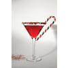 Holiday-wedding-ideas-sweet-signature-drinks-festive-martini.square