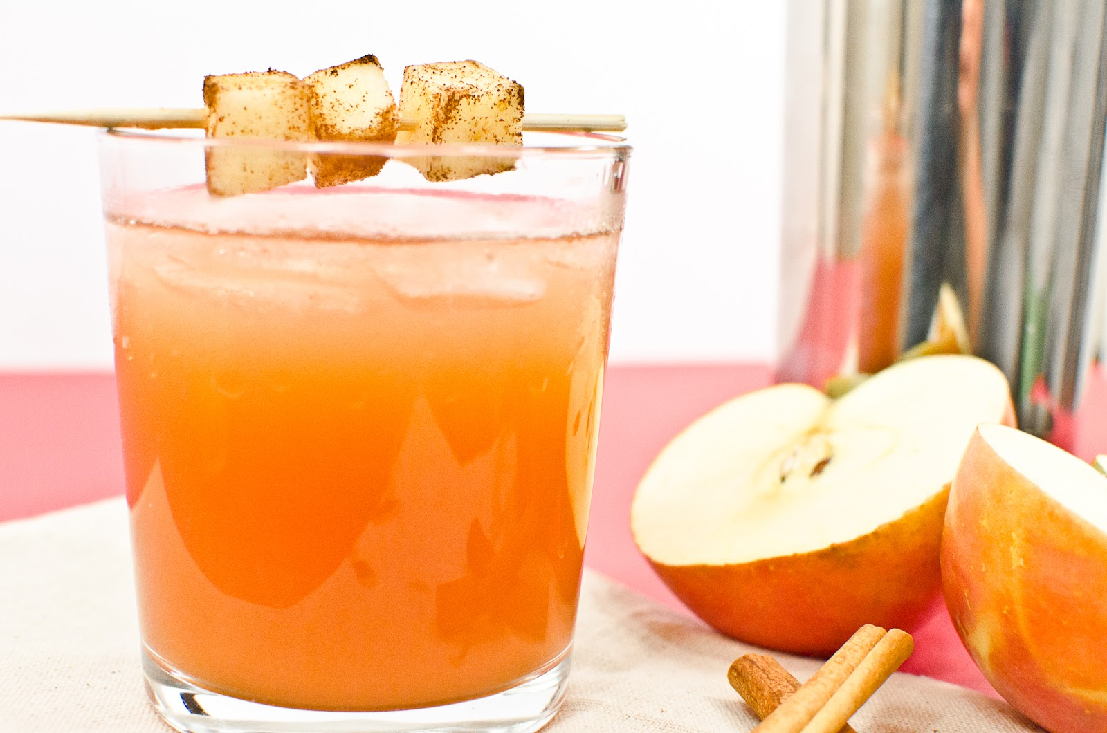 apple cider boozy hot apple cider mulled apple cider apple cider