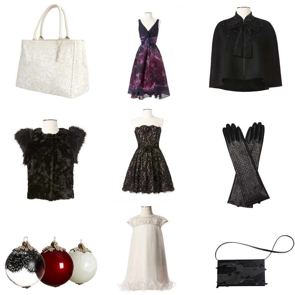 Wedding-and-holiday-gifts-from-top-bridal-designers.full
