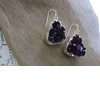 Elegant-wedding-accessories-amethyst-earrings.square
