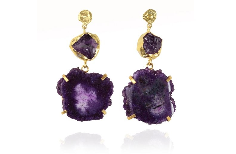 Elegant-wedding-jewelry-amethyst-bridal-earrings-2.original