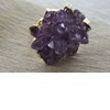 Elegant-wedding-accessories-amethyst-cocktail-ring.square