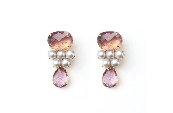 Amethyst-wedding-jewelry-with-pearls.full