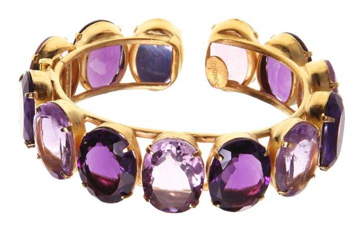 Bridal-bangle-bracelet-amethyst.full