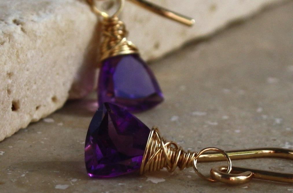 Elegant-amethyst-wedding-jewelry-bridal-accessories-2.full