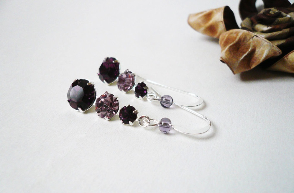 Elegant-amethyst-wedding-jewelry-bridal-accessories-3.full