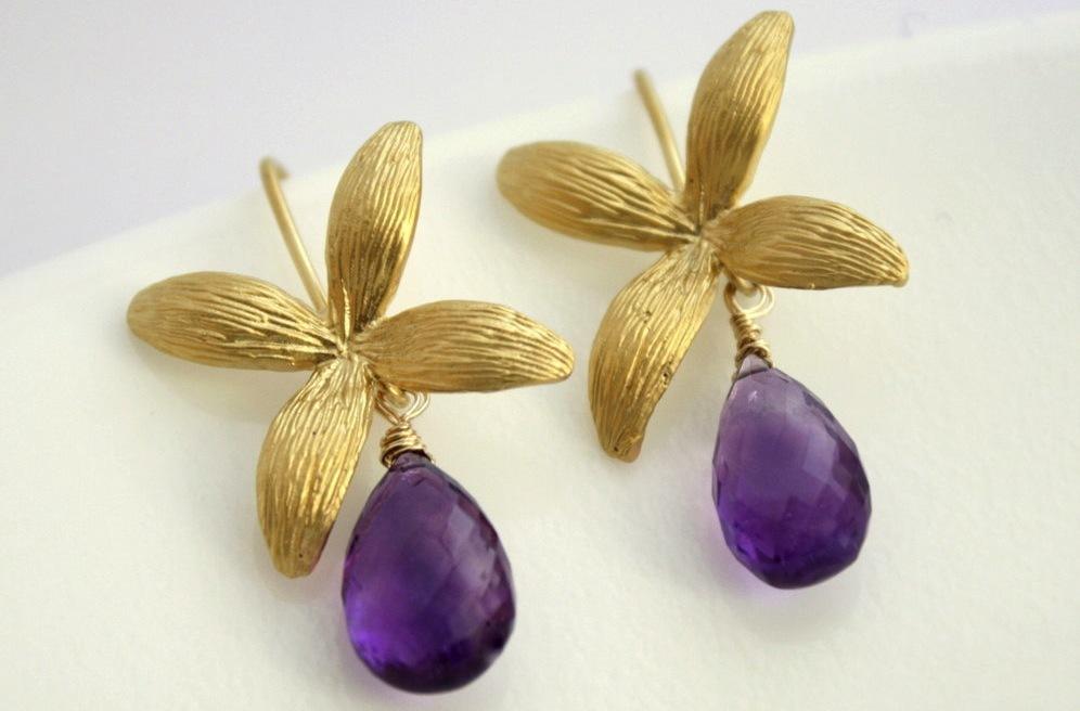 Elegant-amethyst-wedding-jewelry-bridal-accessories-4.full