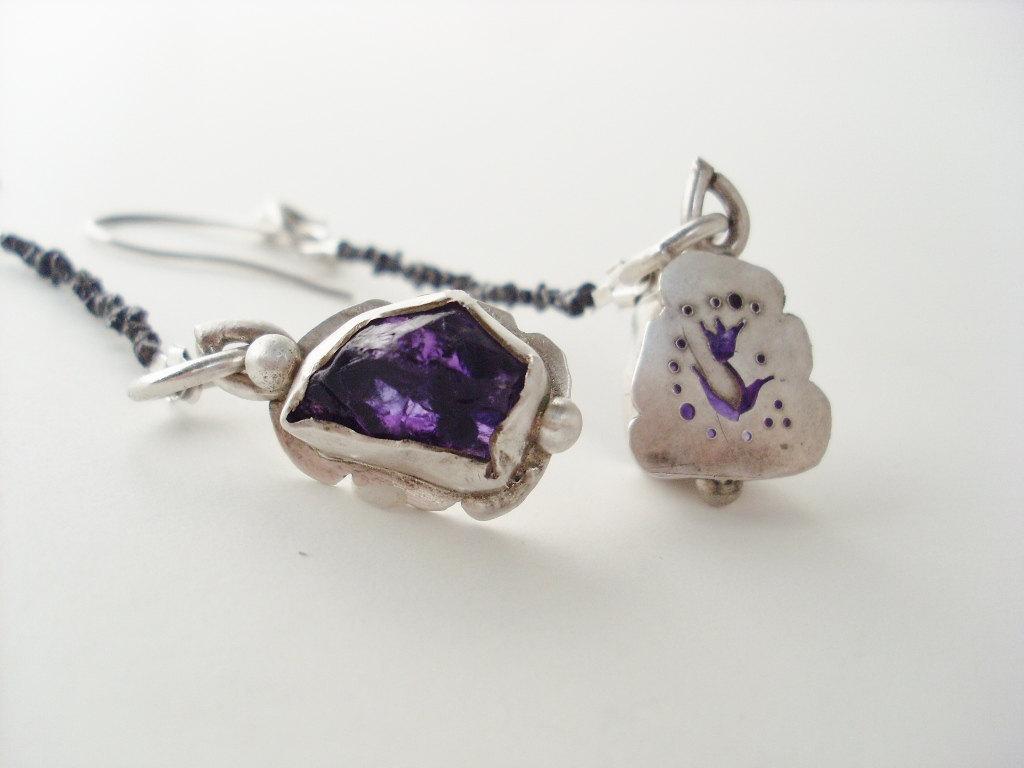 Elegant-amethyst-wedding-jewelry-bridal-accessories-9.full