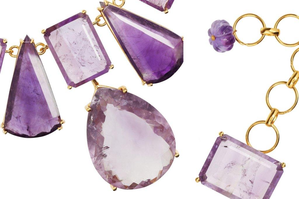 Splurge-worthy-wedding-accessories-bridal-jewelry-5.full