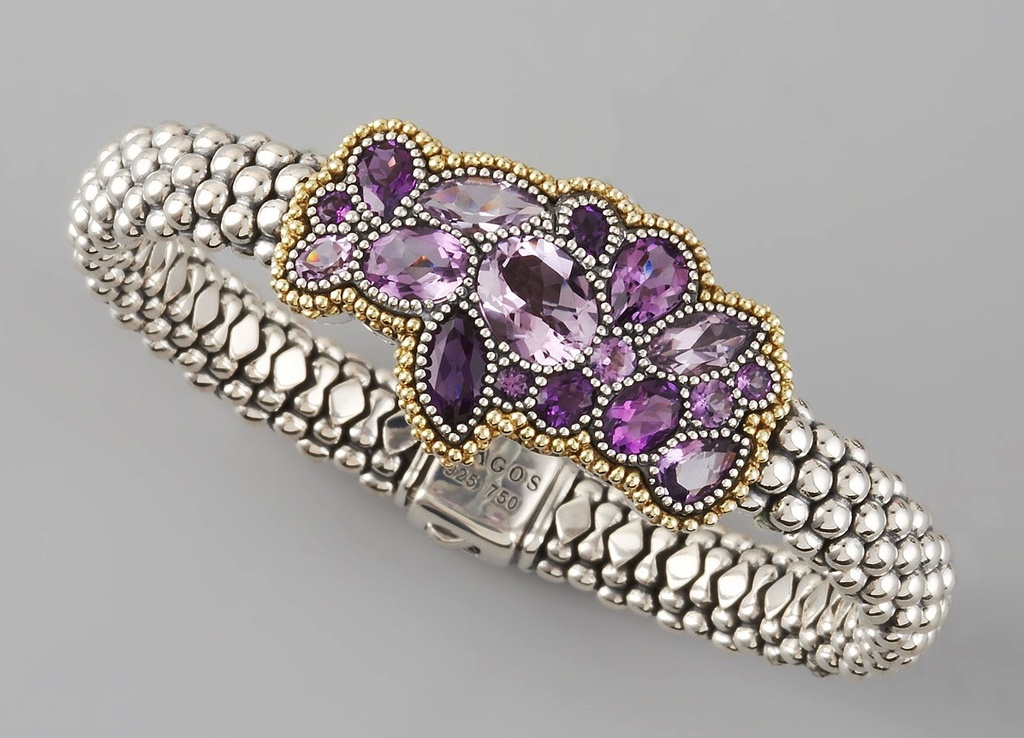 Gorgeous-wedding-jewelry-amethyst-bracelet.full