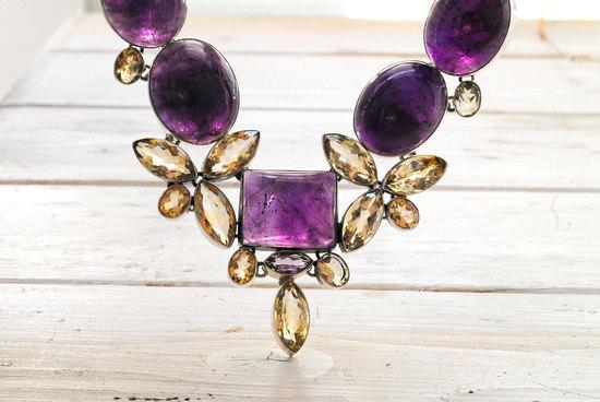 photo of Sun San Jewelry