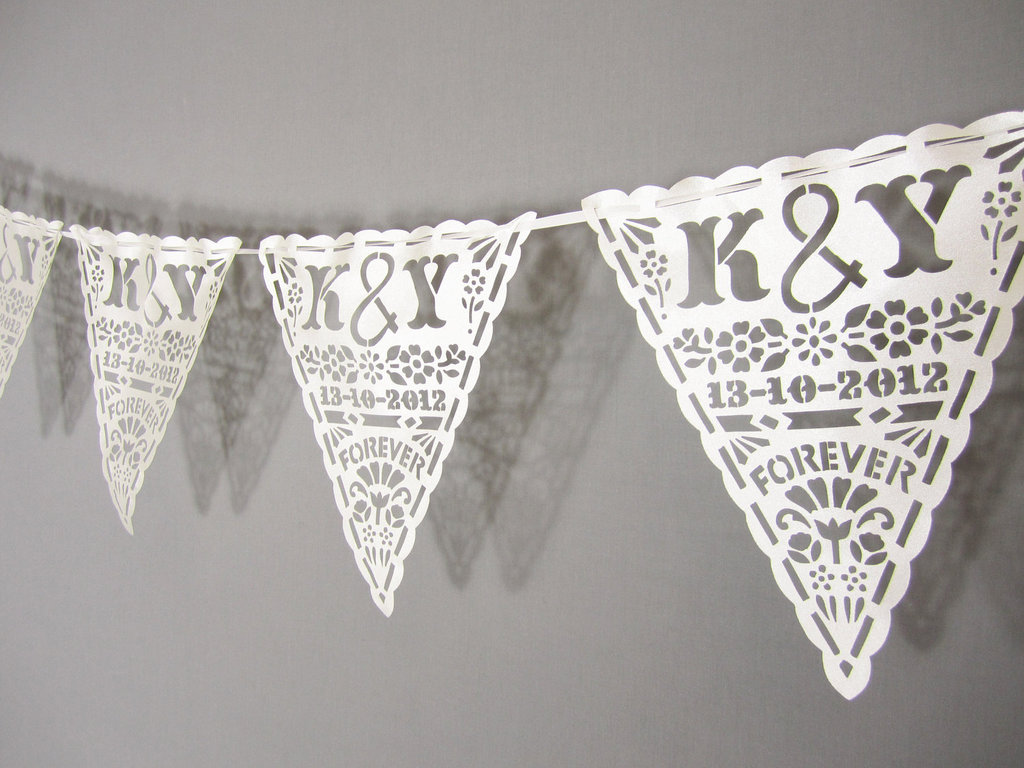 Handmade-wedding-finds-laser-cut-banner.full