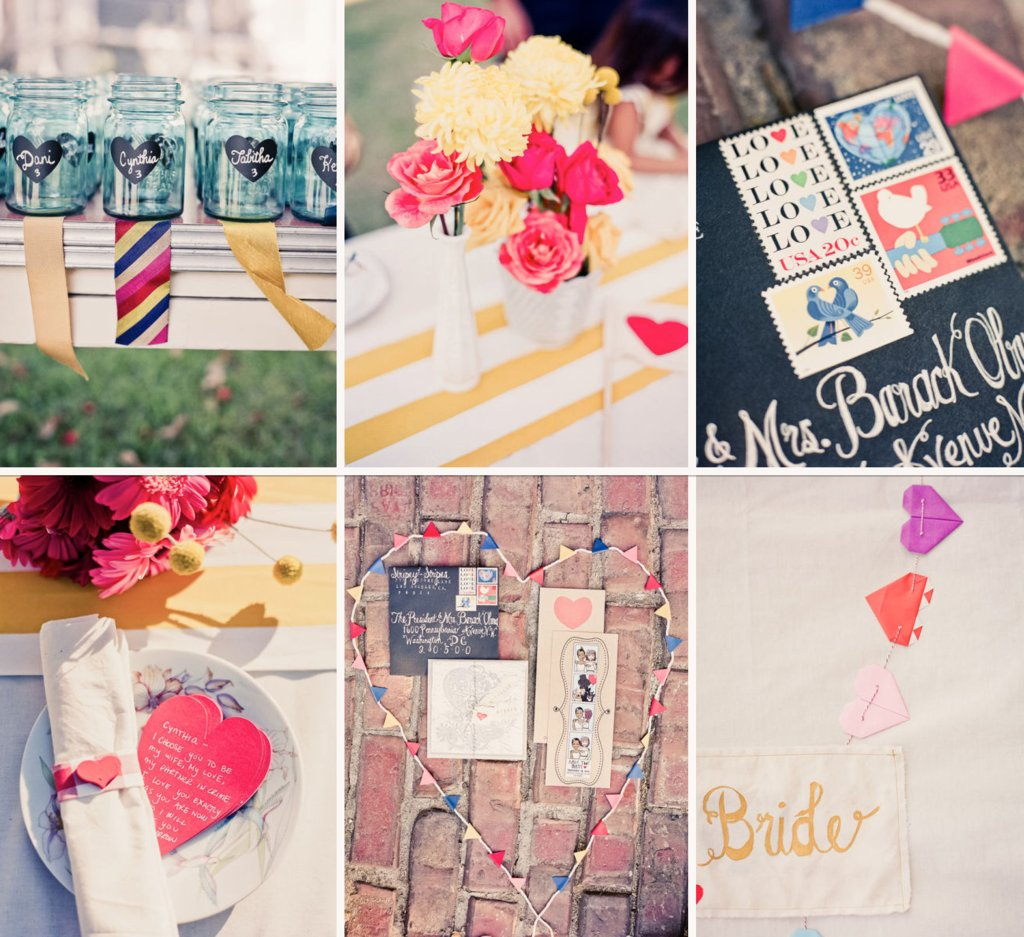 Wedding-planning-advice-diy-dos-and-donts-3.full
