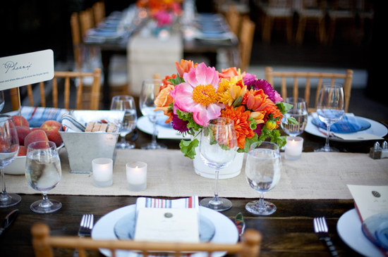 photo of Affairs by Design Wedding and Event Planning