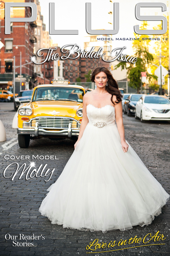 bridal cover 6