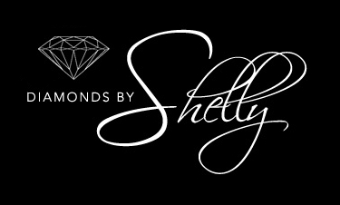photo of Diamonds By Shelly