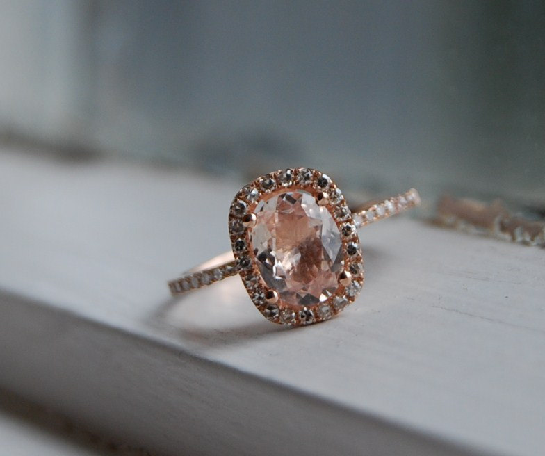 Rose-gold-engagement-ring-diamond-alternative.full