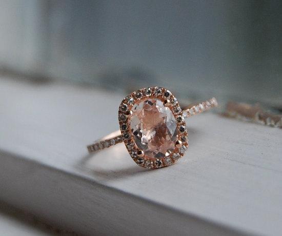 Rose-gold-engagement-ring-diamond-alternative.medium_large