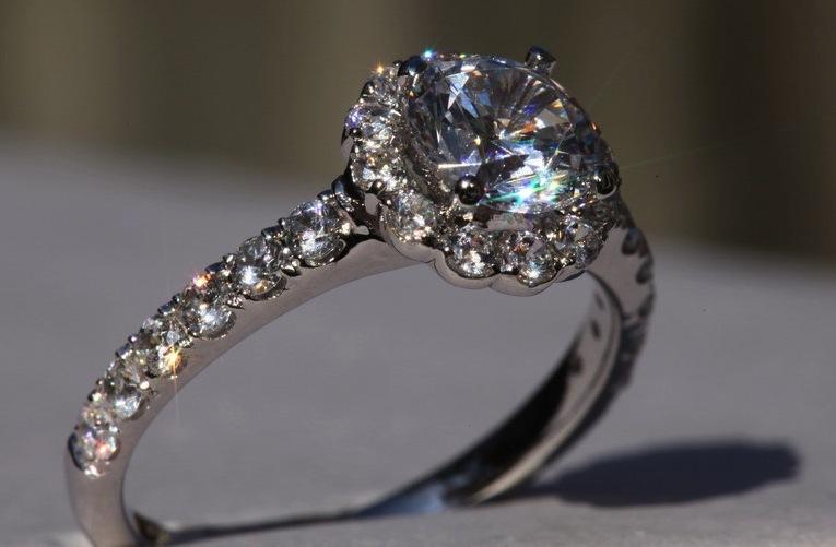 Cushion-cut-engagement-rings-handmade-weddings-on-etsy-halo.full