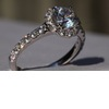 Cushion-cut-engagement-rings-handmade-weddings-on-etsy-halo.square