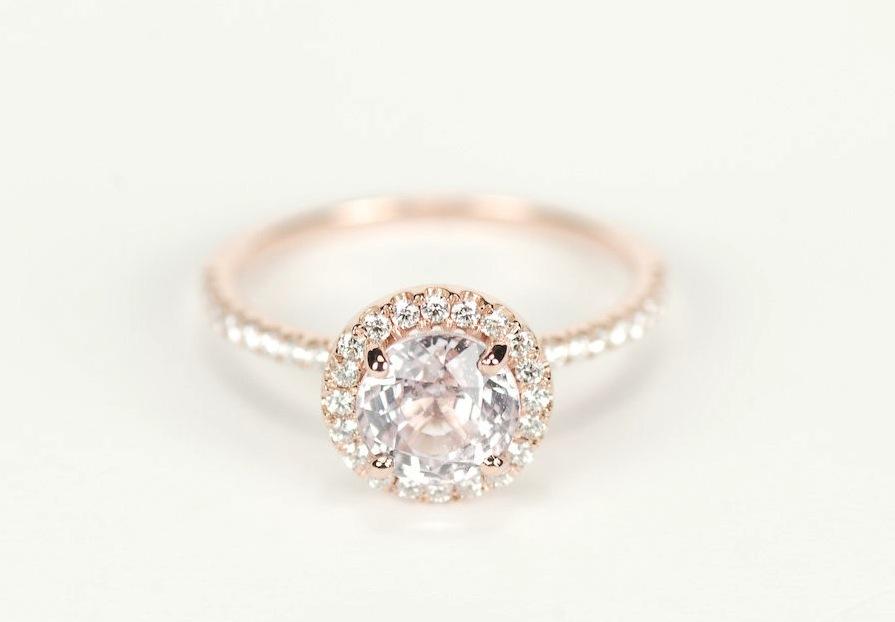 Unique-engagement-rings-halo-setting-handmade-weddings-on-etsy-5.full