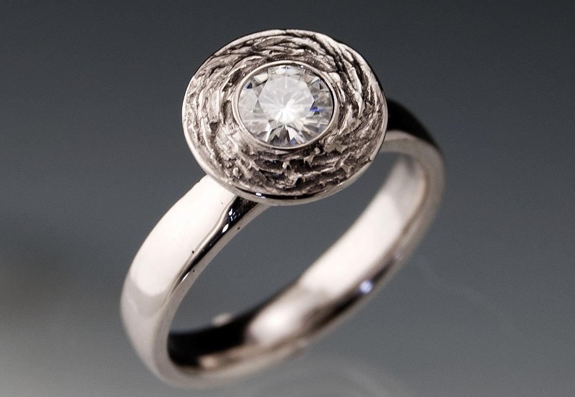 Awesome Wedding Rings 006 - Awesome Wedding Rings