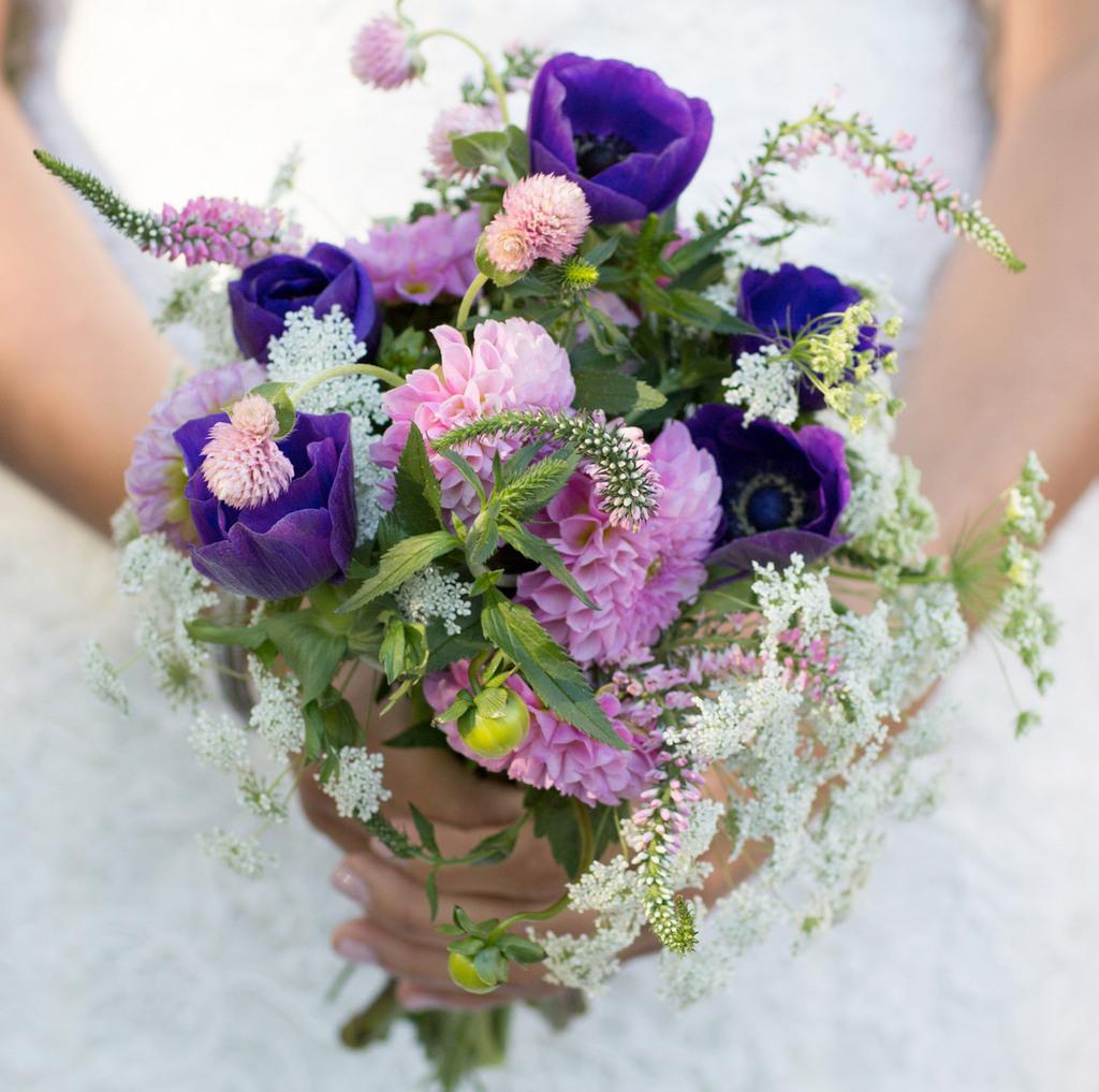 Bouquet-9.full