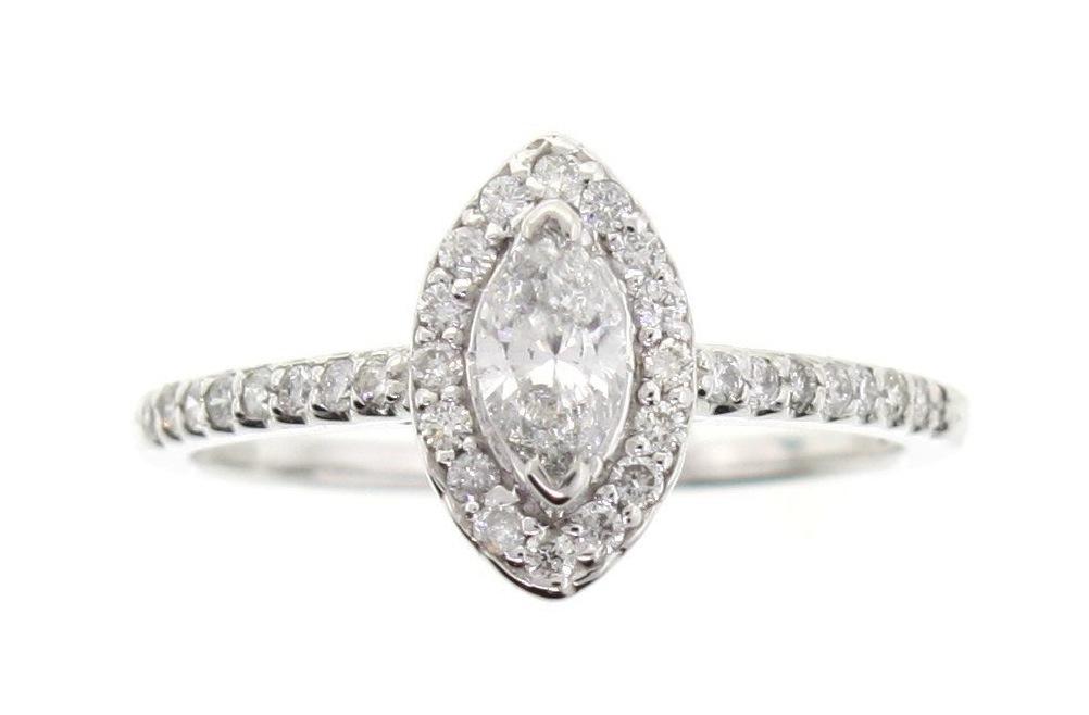 Unique-engagement-rings-halo-setting-handmade-weddings-on-etsy-17.full