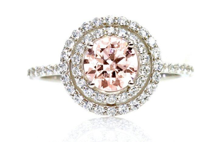 Halo-engagement-ring-etsy-weddings-2.full