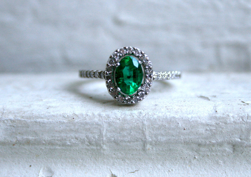Unique-engagement-rings-halo-setting-handmade-weddings-on-etsy-25.full